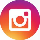 Siga o Suco Bagaço no Instagram
